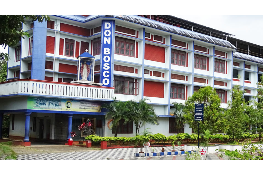 don-bosco-central-school-history